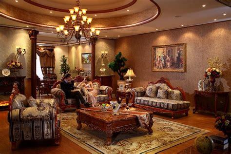 Roble Rojo de madera maciza sofás muebles, sofás de tela ...