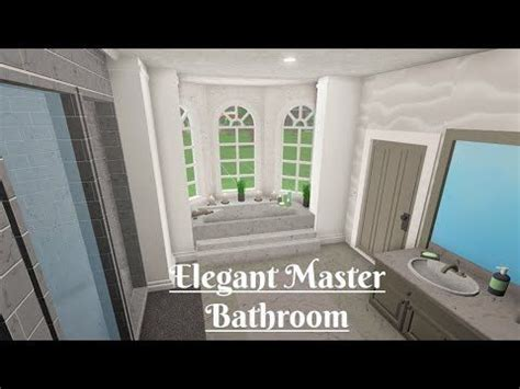 Roblox/BLOXBURG: Laundry Room Tutorial   YouTube | Bellas ...