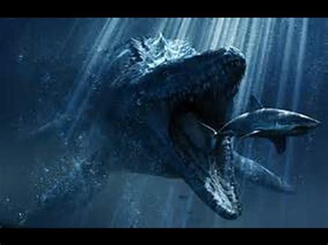 Roblox Dinosaur simulator  water dino    YouTube