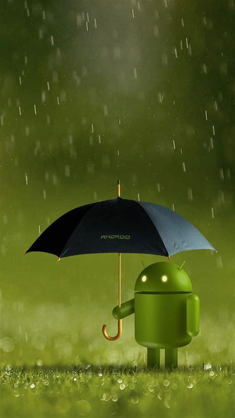 Robot Wallpaper HD for Android | PixelsTalk.Net