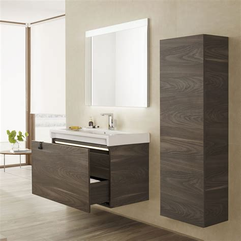 Roca Bathroom Furniture • Faucet Ideas Site