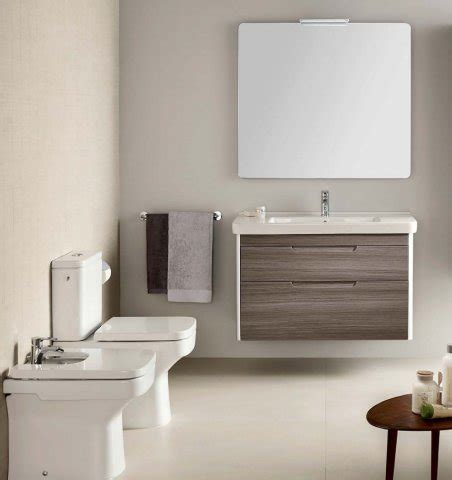 Roca | Bathroom Sanitary Ware Manufacturer from Spain
