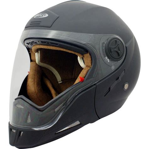 Rocc Modular Full Face Motorcycle Helmet   Full Face ...