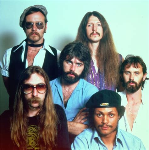 Rock and Roll    The Doobie Brothers