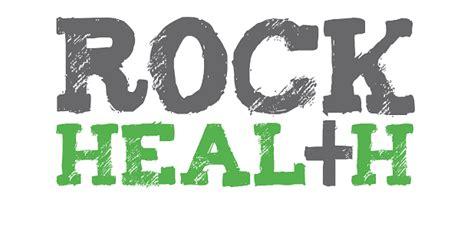 Rock Health Health Innovation Summit Begins Today in San ...