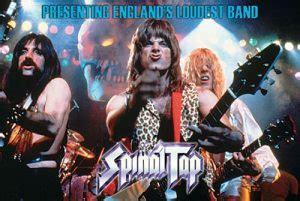 Rock y Cine, las mejores películas de rock de todos los ...