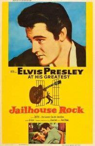 Rock y Cine  y 2 . Las mejores películas de Rock  con ...