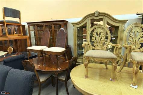 Rockaway New & Used Furniture | Brooklyn, NY | Furniture ...