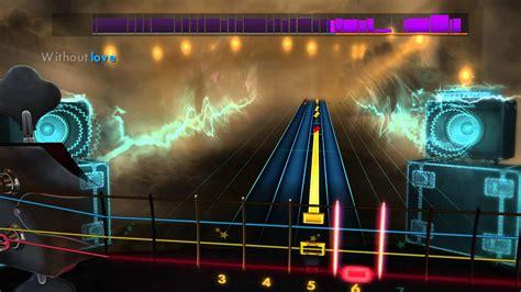 Rocksmith 2014 DLC [Bass]   Doobie Brothers   Long Train ...