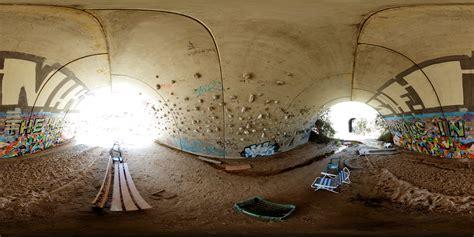 Rocódromo Túnel de Las Rozas, Madrid   Summits360   Fotos ...