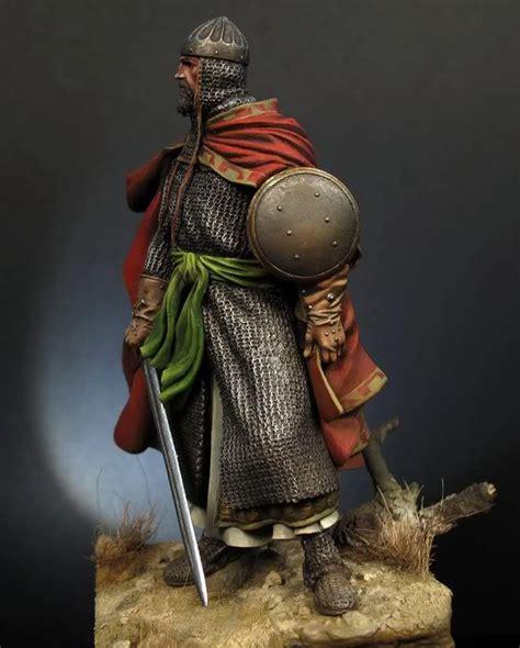 Rodrigo Díaz nació en Vivar  Burgos  en el año 1043. Hijo ...
