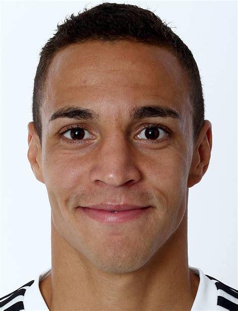 Rodrigo   Spielerprofil 19/20 | Transfermarkt