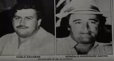 Rodríguez Gacha,  El Mexicano : el narco que ganaba 230 ...