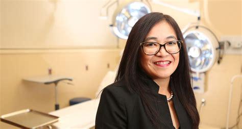 Rodriguez named Associate Nursing Officer at VICC ...