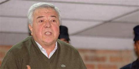 Rodríguez Orejuela pide libertad en EE. UU. por ...
