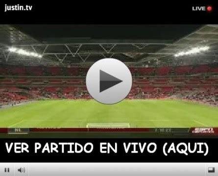Rojadirecta boca junior vs olimpia en vivo amistoso 23 6 ...
