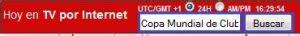 [ROJADIRECTA] Tarjeta Rojadirecta Fútbol en Directo Online ...