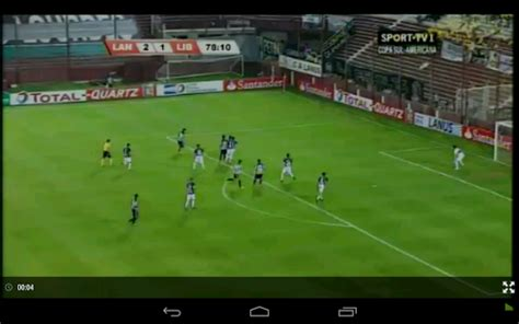 Rojadirecta Ver Futbol Online Gratis En Vivo   pelicula ...