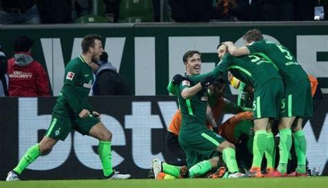 Rojadirectatv.tv Tnt Sports Futbol hoy, Canal 31 ...