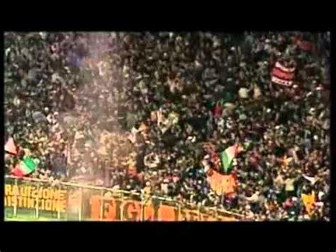 Roma Lazio 5 1   Carlo Zampa 10 03 02 .flv   YouTube