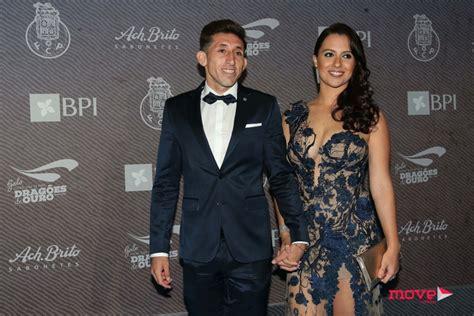 Roma plans to hijack Napoli s target Hector Herrera : soccer