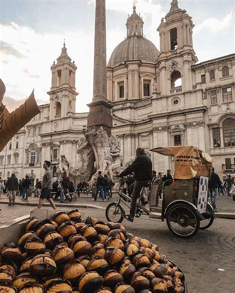ROMA в Instagram: «P R E S E N T A . LA FOTO DEL GIORNO DI ...