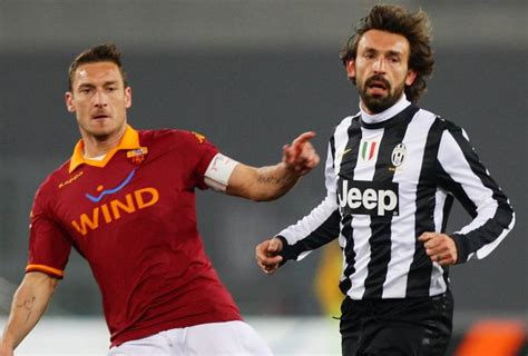 Roma Vs Juventus: Live stream, Broadcasting TV network ...