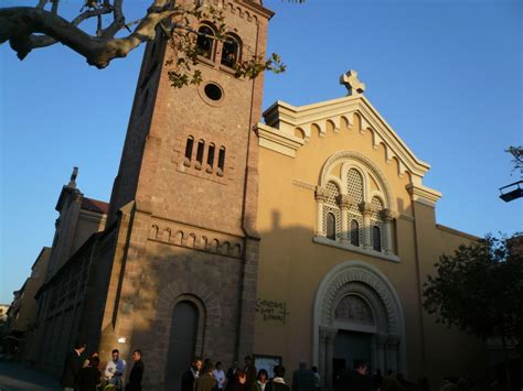 Roman Catholic Diocese of Sant Feliu de Llobregat   Wikipedia