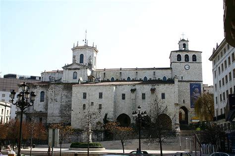 Roman Catholic Diocese of Santander   Wikipedia