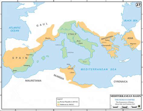 Roman Republic   Ancient History Encyclopedia