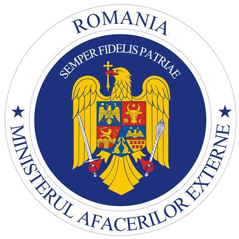 Românii care merg în Malta trebuie să prezinte un test PCR ...
