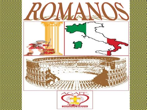 Romanos capitulo 2  2012
