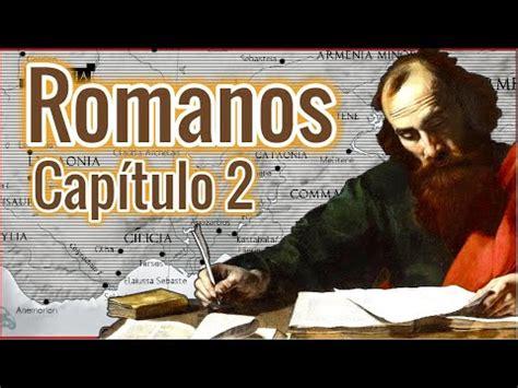 """Romanos, capítulo 2: o """"Verdadeiro Judeu    YouTube"""
