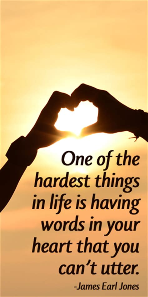 Romantic and Humorous Love Quotes and Sayings   Blissfully ...