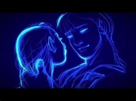 Romantic Animated Love Story Lots of love to all the ...