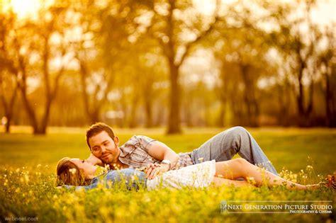 Romantic Couple Photography 6