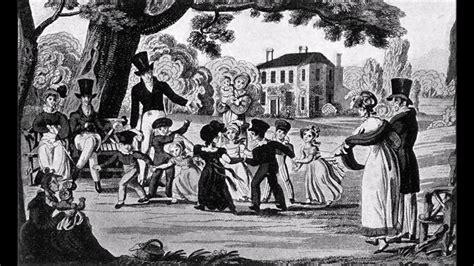 Romantic Era Music  1820 1900    YouTube