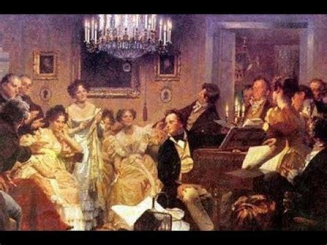 Romantic Era Music vol.3  1820 1900    YouTube
