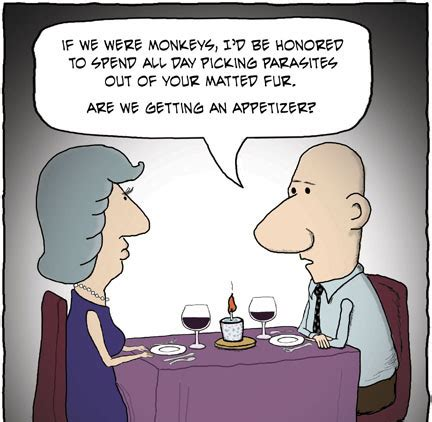 Romantic Funny Cartoons Quotes | Funny Cartoons About ...