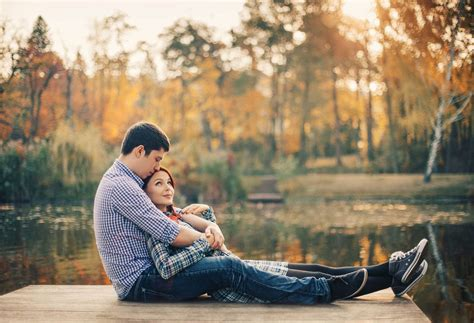 Romantic Hd Wallpapers  70 Wallpapers  – Adorable Wallpapers