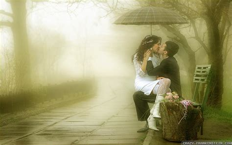 Romantic Images Hd Wallpapers  50 Wallpapers  – Adorable ...
