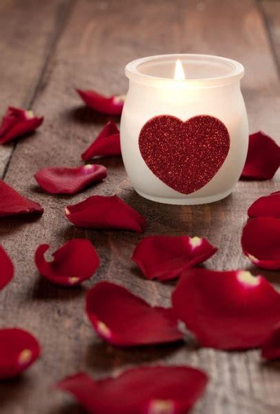 Romantic love free stock photos download  2,213 Free stock ...