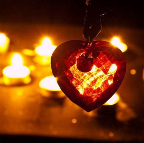 Romantic love pictures free stock photos download  2,206 ...