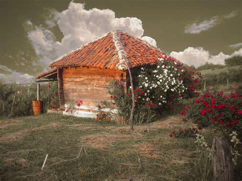 Romantic Photo Examples
