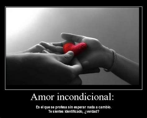 RomanticaWeb   Frases de Amor: 7 Frases de Amor ...