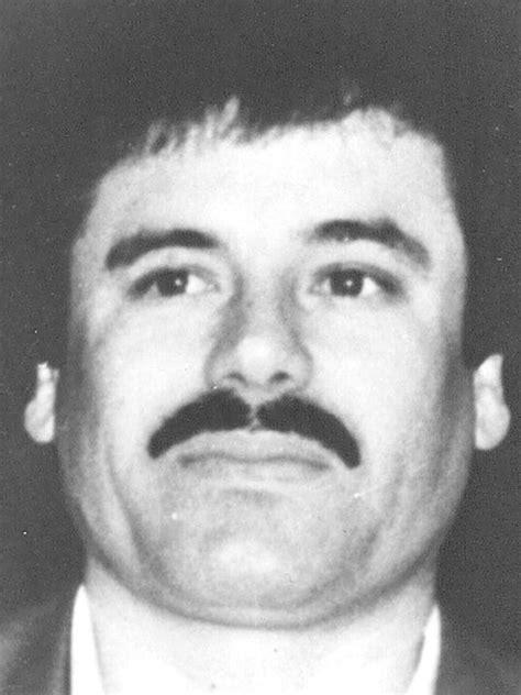 Romanticized cartel leader eludes police; legend grows