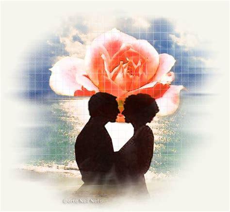 romanticos : Las mejores imágenes románticas