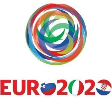 Rome to host four UEFA Euro 2020 games   Wanted in Rome
