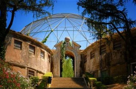 Rome Zoo: one of the best places to visit in Rome for kids ...