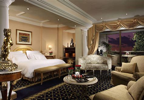 Rome's Top Five Luxury Hotels   Forbes Travel Guide Blog